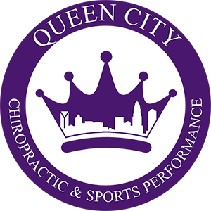 queen city chiropractic sports performance
